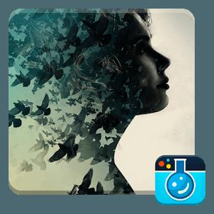 Le migliori applicazioni per modificare foto su Android