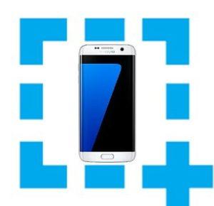Come fare uno screenshot su Samsung Galaxy S7 e S7 edge