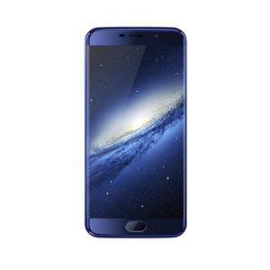 Recensione Elephone S7: solo un clone o c'è qualcosa di più?