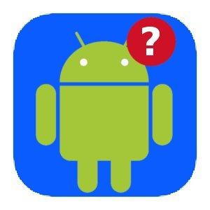 Cosa fare se le notifiche Push non funzionano su Android