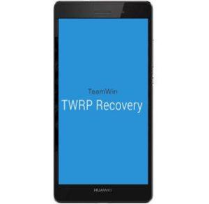 Come installare la TWRP Recovery su Huawei P8 Lite [GUIDA]