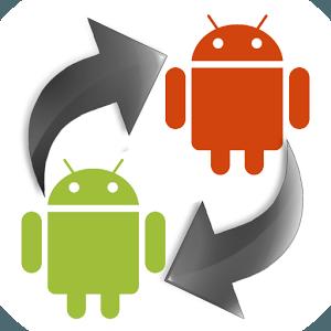 Come rinominare le applicazioni Android per tenerle segrete