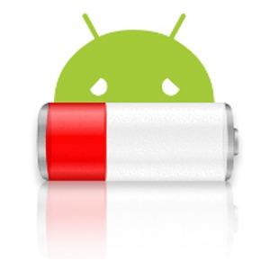 Come risolvere il consumo eccessivo di batteria sui dispositivi Sony con Nougat