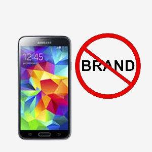 Come sbrandizzare il Samsung Galaxy S5 SM-G900F [GUIDA]