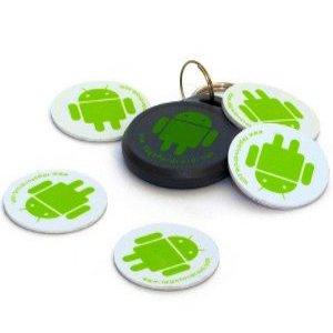 Come scrivere i Tag NFC per i dispositivi Android [Guida]