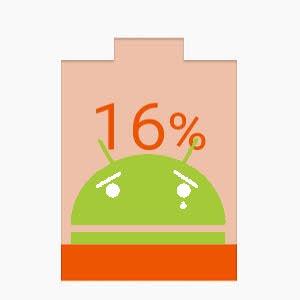 Come aumentare la durata della batteria su Samsung S6