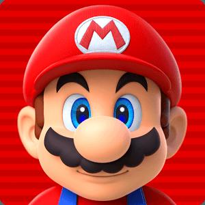 Recensione Super Mario Run per Android – Torna l'idraulico più famoso del mondo