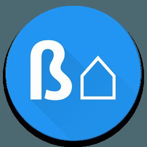 Come attivare e disattivare il Bluetooth automaticamente su Android