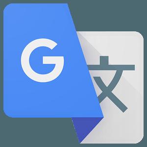 Le migliori app traduttore che funzionano senza internet