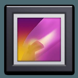 Come spostare le foto da un album all'altro su Android