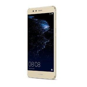 Recensione Huawei P10 Lite – Ecco come è andata la nostra prova