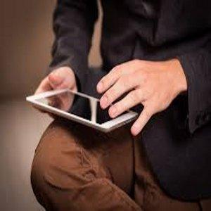 Come scegliere un tablet Android in base alle proprie esigenze