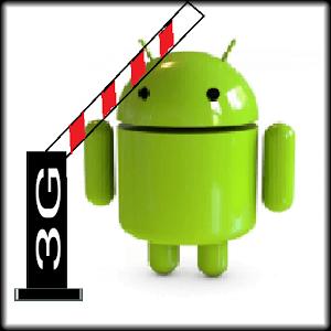 App per evitare abbonamenti non richiesti su Android