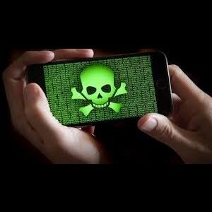 Come eliminare un virus su Android definitivamente