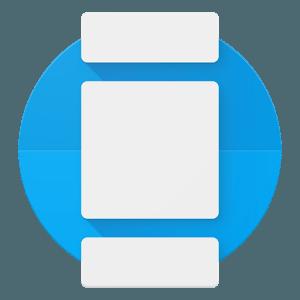 Come sincronizzare lo smartwatch Android Wear con uno smartphone Android