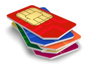Come cambiare operatore e passare a un operatore mobile virtuale con la portabilità del numero