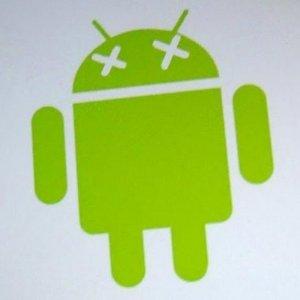 Come risolvere il softbrick su Android