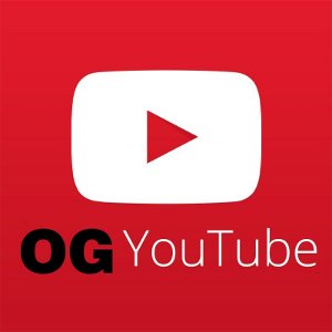 Convertitore Youtube da formato video a mp3 per Android