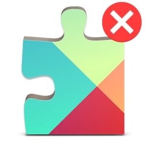 Errore Google Play Services ecco cosa fare se non funziona