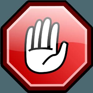 Quale app Android per bloccare servizi in abbonamento indesiderati