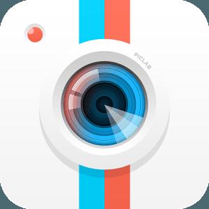 App Android Per Scrivere E Disegnare A Mano Libera Sulle Foto