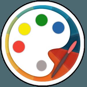 Come creare temi personalizzati per smartphone Samsung Galaxy senza permessi di Root