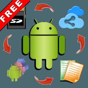 Come effettuare il Backup e ripristino delle app su Android