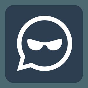 Come essere avvertiti quando un contatto passa online su Whatsapp