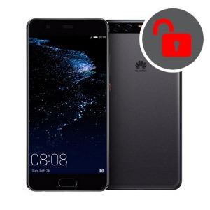 Come sbloccare il Bootloader su Huawei P10 [Guida]