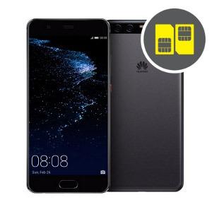 Come fare la conversione da Mono a Dual SIM su Huawei P10 Plus [GUIDA]
