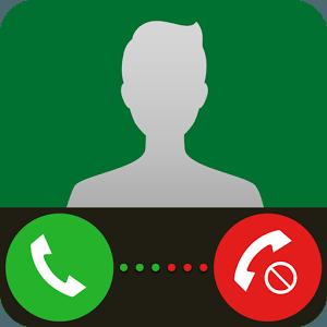 Come fare una chiamata simulata su android? Ecco le migliori app