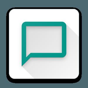 Come inviare un messaggio su Whatsapp a un contatto con numero non in rubrica