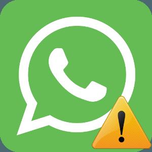 Errore di Data Sbagliata su WhatsApp – Ecco come risolvere