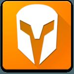 Le migliori app bodybuilding per Android da provare subito
