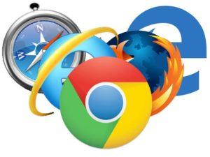 Quali sono le caratteristiche che devono avere i migliori browser per Android