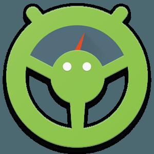 Le migliori app per trasformare lo smartphone Android in un computer di bordo per la macchina