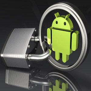A cosa serve sbloccare il Bootloader su Android. Pro e contro di questa operazione