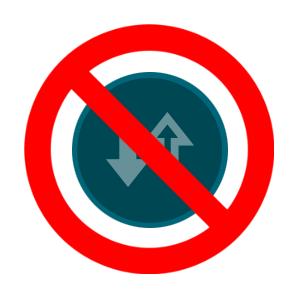 Come bloccare la connessione dati su Android ed evitarne l'attivazione per sbaglio