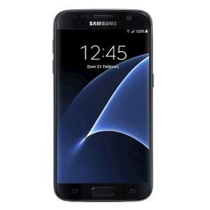 Come sbloccare il Bootloader e ottenere i permessi di Root su Samsung Galaxy S7 e S7 Edge con Snapdragon 820