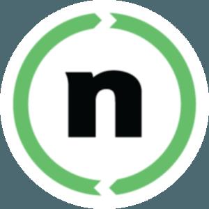 Come si fa il Backup di Android su PC senza Root con le migliori app [GUIDA]