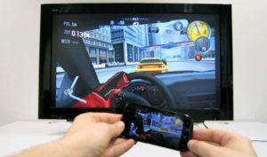 Come vedere lo schermo Android sulla TV di casa (Mirroring)
