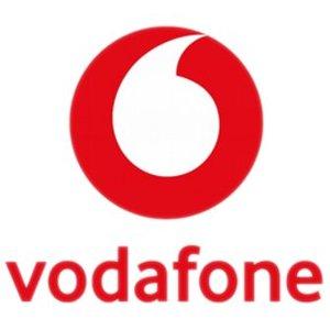 Vodafone 24 Megapk