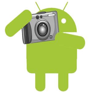 Screenshot su Samsung? Ecco come si fa a ottenere la foto del proprio schermo