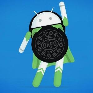 Come installare Android Oreo 8.0 su Xiaomi Mi 3 e Mi 4 [GUIDA]
