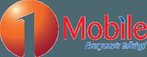 Ecco le offerte proposte da 1Mobile per dispositivi mobile