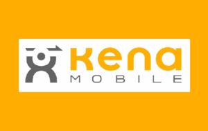 Kena mobile propone ai suoi ex clienti Kena mia con 1000 minuti, 50 sms e 10 GB a 5 Euro mese