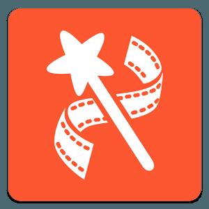 Migliori app per il montaggio di video su Android