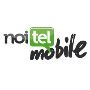 Noitel con l'offerta SIM Tutto Seven offre 700 minuti e 4 GB a 7 Euro al mese