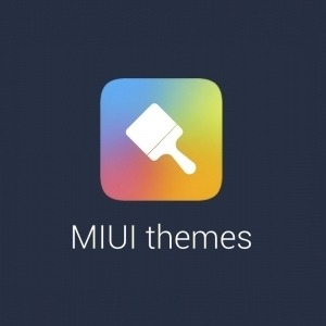 Come cambiare le icone sui dispositivi Xiaomi con Rom MIUI