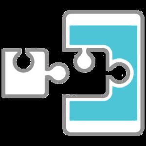 Come cambiare l'icona di un'applicazione Android usando Xposed